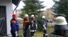 20121117_Motorsaegenumgang_8