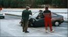 2001-01-27 Verkehrsunfall auf B470