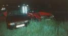 2001-05-16 Verkehrsunfall auf B470