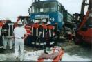 2001-08-06 Verkehrsunfall auf NEW5