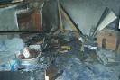 2002-11-23 Kleinbrand