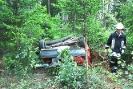 2003-07-13 Verkehrsunfall