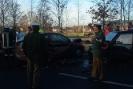 2003-12-11 Verkehrsunfall