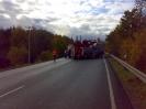 2007-10-18 Verkehrsunfall