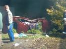 2008-10-11 Unfall