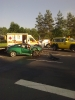2010-06-10 Verkehrsunfall B470