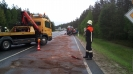 2012-05-15 Unfall B470 Kreuzung Grafenwöhr