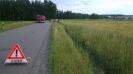 2012-06-19 Verkehrsunfall