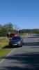 2012-09-07 Verkehrsunfall B470