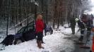 2013-02-25 Unfall PKW von Fahrbahn