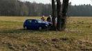 2014-03-08 Unfall PKW gg Baum