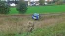 2014-10-23 VU B470 Abzweig. Schwarzenbach