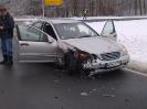 2015-01-31 Verkehrsunfall B470 Pechhof