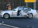 2015-04-07 Verkehrsunfall B470 Schwarzenbach