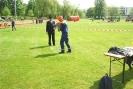 2002-05-15 Jugendwettbewerb