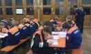 2011-11-11 Wissenstest