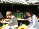 Kreisjugendfeuerwehrzeltlager_129