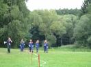 Kreisjugendfeuerwehrzeltlager_47