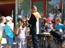2014-07-18 Sicherheitstag Schule Schwarzenbach/Parkstein