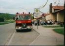 Maibaumaufstellen 01.05.1999_1