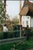 Maibaumaufstellen 01.05.1999_3