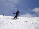 2006-03-01 Skifahren Zillertal