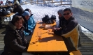 2011-03-09 Skifahren in Sölden