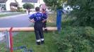 2012-06-19 Maibaum umlegen