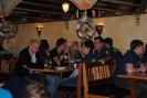 20120922_Ausflug_Muenchen_125