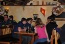 20120922_Ausflug_Muenchen_126