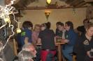 20120922_Ausflug_Muenchen_132