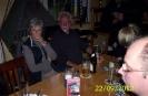 20120922_Ausflug_Muenchen_133