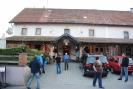 20120922_Ausflug_Muenchen_137