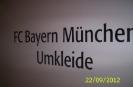 20120922_Ausflug_Muenchen_31
