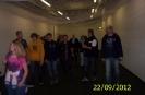 20120922_Ausflug_Muenchen_37