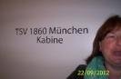20120922_Ausflug_Muenchen_44