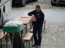 20120922_Ausflug_Muenchen_59