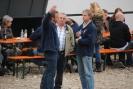 20120922_Ausflug_Muenchen_66