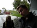 20120922_Ausflug_Muenchen_68