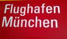 20120922_Ausflug_Muenchen_83