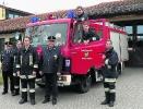 2012-11-17 Feuerwehrführerschein